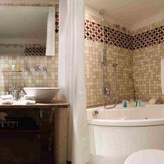 Отель Palacio Ca Sa Galesa ванная