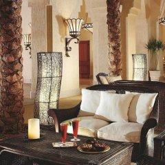 "Отель ""Luxury Villa in Four Seasons Resort, Sharm El Sheikh интерьер отеля фото 3"