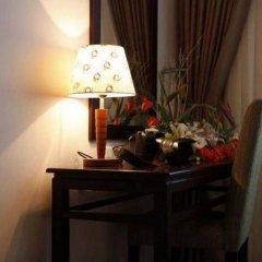 Hue Smile Hotel удобства в номере