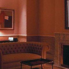 Отель Adler фото 7