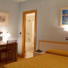 Hotel Verona комната для гостей фото 4