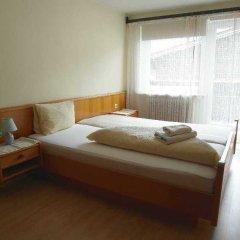 Отель Konrad комната для гостей фото 3