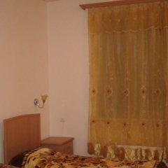 Гостиница Мана комната для гостей фото 5
