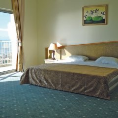 Altis Resort Hotel & Spa Турция, Белек - отзывы, цены и фото номеров - забронировать отель Altis Resort Hotel & Spa - All Inclusive онлайн комната для гостей фото 4