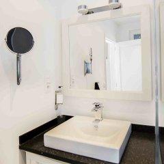 Отель Smartflats City - Perron ванная