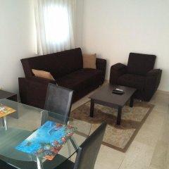 Belek Golf Apartments Турция, Белек - отзывы, цены и фото номеров - забронировать отель Belek Golf Apartments онлайн комната для гостей фото 3