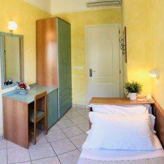 Отель NAICA Римини удобства в номере фото 2