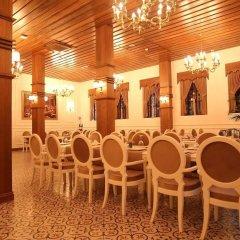 La Perla Premium Hotel - Special Class Турция, Искендерун - отзывы, цены и фото номеров - забронировать отель La Perla Premium Hotel - Special Class онлайн помещение для мероприятий фото 2
