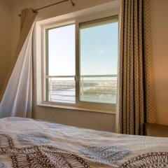 Отель THE Ultimate Luxury, Sliema With Pool Мальта, Слима - отзывы, цены и фото номеров - забронировать отель THE Ultimate Luxury, Sliema With Pool онлайн комната для гостей фото 3