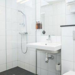 Clarion Grand Hotel ванная фото 2