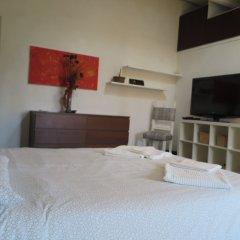 Отель Amazing Rooms In Luxury Mansion Италия, Флоренция - отзывы, цены и фото номеров - забронировать отель Amazing Rooms In Luxury Mansion онлайн фото 4