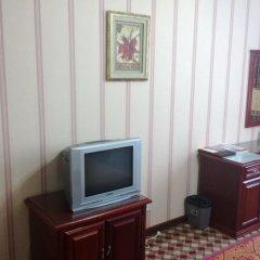 Отель Asia Tashkent Узбекистан, Ташкент - отзывы, цены и фото номеров - забронировать отель Asia Tashkent онлайн удобства в номере