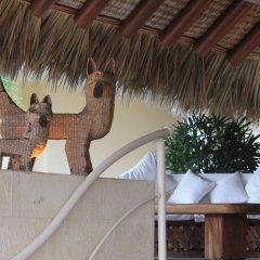 Espuma Hotel - Adults Only интерьер отеля