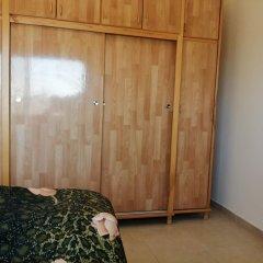 Отель We Care Иордания, Мадаба - отзывы, цены и фото номеров - забронировать отель We Care онлайн фото 21