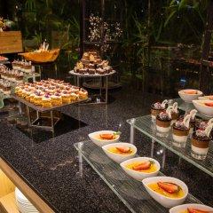 Hotel Vista Pattaya Паттайя помещение для мероприятий