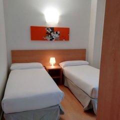 Отель Aura Park Aparthotel Оспиталет-де-Льобрегат детские мероприятия фото 2