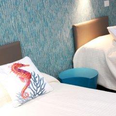 Отель Rivabella Suite Apartments Италия, Римини - отзывы, цены и фото номеров - забронировать отель Rivabella Suite Apartments онлайн фото 3
