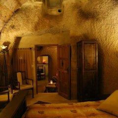Отель Hanimkiz Konagi комната для гостей фото 5