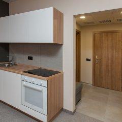 Гостиница АМАКС Конгресс-отель 4* Стандартный номер с двуспальной кроватью фото 18