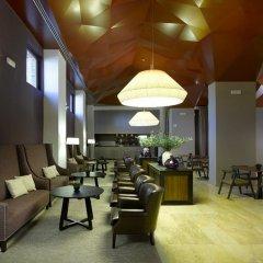 Отель Parador de Lorca интерьер отеля фото 2