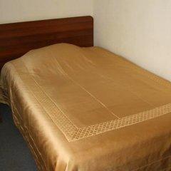 Гостиница Урарту 3* Стандартный номер с разными типами кроватей фото 22