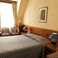 Minotel Azalea Hotel комната для гостей фото 2
