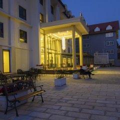 Freesia Hotel фото 4