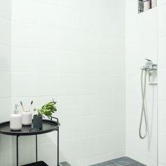 Отель Live Life Ermou Афины ванная фото 2