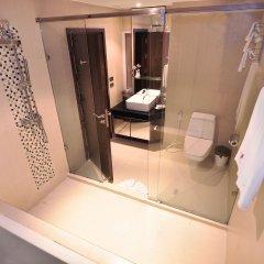 Отель ZEN Rooms Sukhumvit Soi 10 ванная фото 2