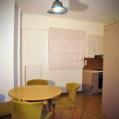 Апартаменты Athens Lotus Apartments комната для гостей фото 5