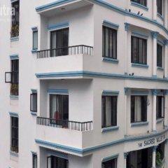Отель The Sacred Valley Home Непал, Катманду - отзывы, цены и фото номеров - забронировать отель The Sacred Valley Home онлайн фото 2