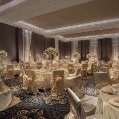 Гостиница The St. Regis Astana Казахстан, Нур-Султан - 1 отзыв об отеле, цены и фото номеров - забронировать гостиницу The St. Regis Astana онлайн помещение для мероприятий