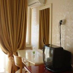 Royal Atalla Турция, Анталья - отзывы, цены и фото номеров - забронировать отель Royal Atalla онлайн фото 8