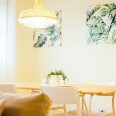 Апартаменты Best Houses 24 - New & Stunning Apartment фото 29