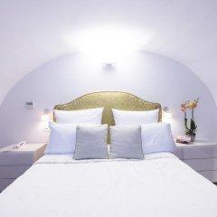 Отель DieciSedici комната для гостей фото 5