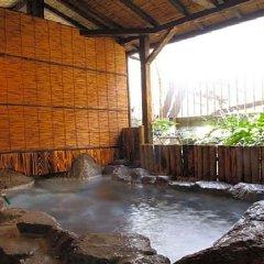 Отель Yufuin Nobiru Sansou Хидзи фото 12