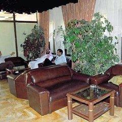 Отель Darotel Иордания, Амман - отзывы, цены и фото номеров - забронировать отель Darotel онлайн интерьер отеля фото 3