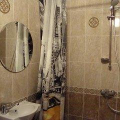 Мини-отель ФАБ ванная
