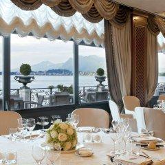 Отель Splendid Бавено помещение для мероприятий фото 2