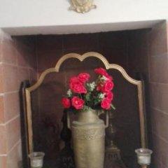 Отель Villa Longo De Bellis Бари ванная
