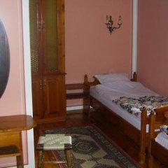 Family Hotel Kalina спа фото 2