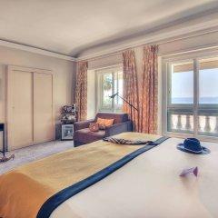 Отель Mercure Nice Marché Aux Fleurs Франция, Ницца - 13 отзывов об отеле, цены и фото номеров - забронировать отель Mercure Nice Marché Aux Fleurs онлайн фото 2