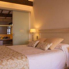 Отель Rural Morvedra Nou Испания, Сьюдадела - отзывы, цены и фото номеров - забронировать отель Rural Morvedra Nou онлайн комната для гостей фото 4
