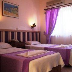 Reis Maris Hotel Турция, Мармарис - 3 отзыва об отеле, цены и фото номеров - забронировать отель Reis Maris Hotel онлайн комната для гостей фото 3