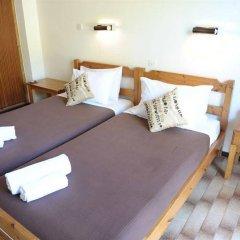 Отель Phivos Studios Греция, Палеокастрица - отзывы, цены и фото номеров - забронировать отель Phivos Studios онлайн комната для гостей