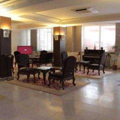 Florya Konagi Hotel Турция, Стамбул - 3 отзыва об отеле, цены и фото номеров - забронировать отель Florya Konagi Hotel онлайн интерьер отеля фото 2