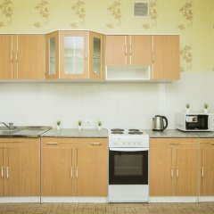 Апартаменты Apartment Belinskogo 11-66 - apt 80 в номере фото 2