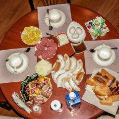 Мини-Отель Prime Hotel & Hostel Ереван в номере фото 2