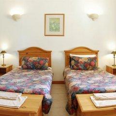 Отель Ta Sbejha Complex Мальта, Арб - отзывы, цены и фото номеров - забронировать отель Ta Sbejha Complex онлайн детские мероприятия