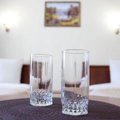 Гостиница Гостевая усадьба Никольская в номере